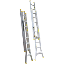 Extension Ladders - Heavy-Duty Astrolift