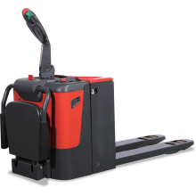 Electric Pallet Trucks Astrolift