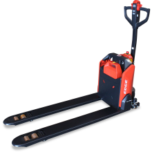4-Way Electric Pallet Trucks Astrolift