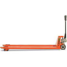 Pallet Trucks Extra Long Astrolift