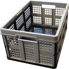 Extra Folding Basket (Plastic)  Astrolift