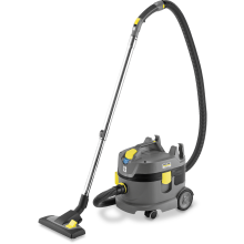 Dry Vacuum Cleaner (Cordless) Astrolift