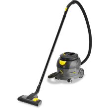Dry Vacuum Cleaner (Eco) Astrolift