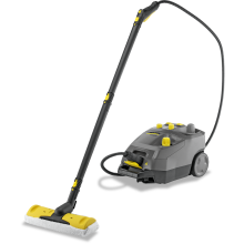 Steam Cleaner Astrolift