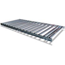 Roller Conveyor Frame (600mm) Astrolift