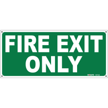 Entry Only Astrolift