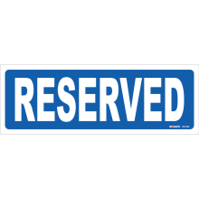 Reserved Astrolift