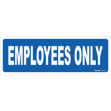 Employees Only Astrolift