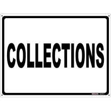 Collections Astrolift